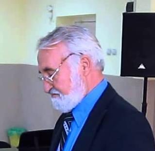 Кирил Назъров