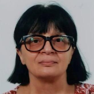 Рени Васева