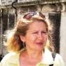 Маруся Николова