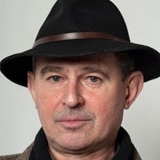 проф. д-р Георги Георгиев