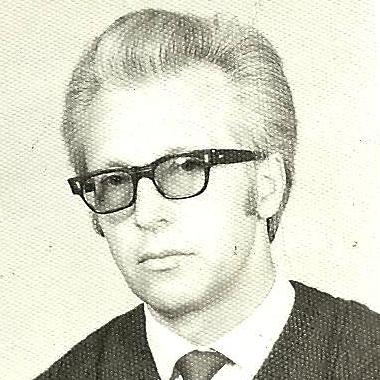 Христо Ангелов