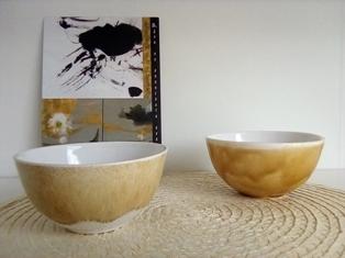 Керамика за чаена церемония-2