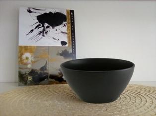 Керамика за чаена церемония-4