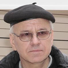 Минко Танев