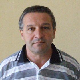 Тодор Билчев