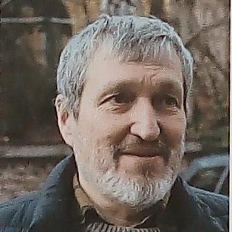 Тодор Димитров