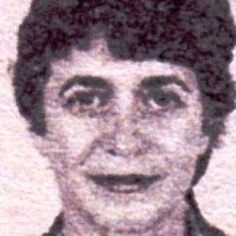 Маргарита Нешкова