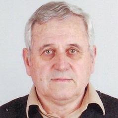 Планимир Петров