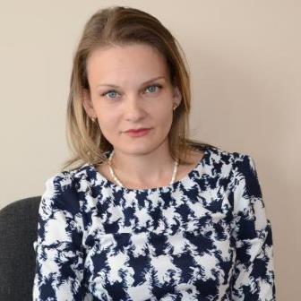 д-р Веселина Узунова