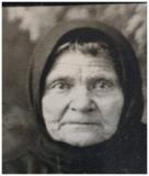 Калина Делигеоргиева