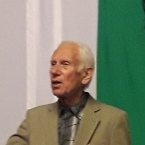 Йордан Кожухаров