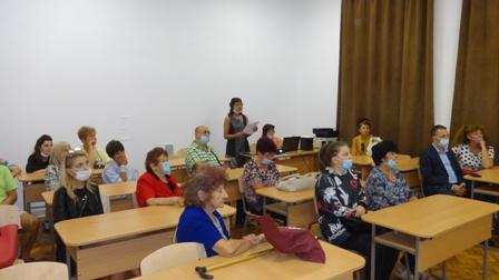Европейски дни на наследството в град Бяла черква, Исторически музей