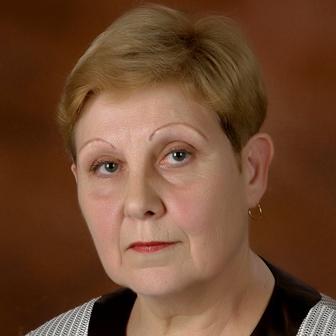 Иванка Попова-Велева