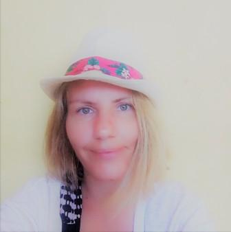 Десислава Стоянова
