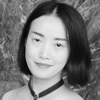Йин Сиаоюан